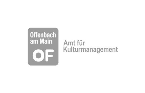 KM_rechts_Offenbach_Logo_Kontur_50
