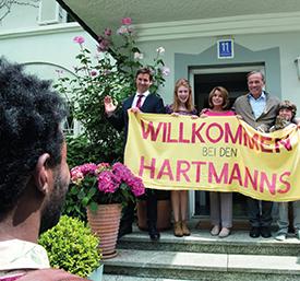 Willkommen_Bei_der_Hartmann02