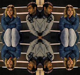 The Big Sick-2